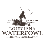 LouisianaWaterfowlHeriategFoundation-Logo
