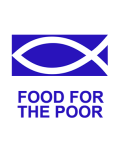 food-for-the-poor
